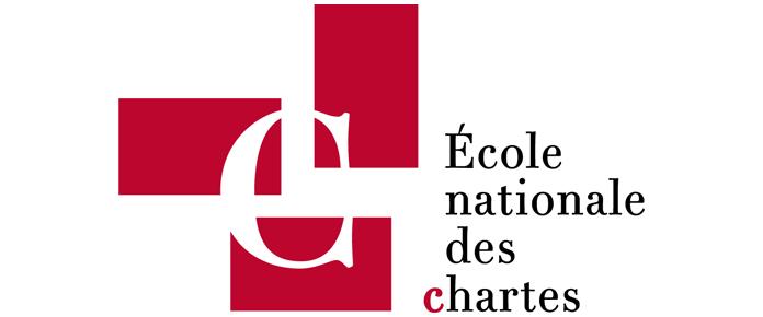 école nationale chartes Paris