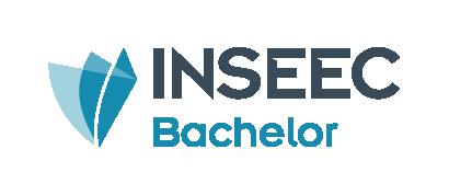 bachelor de l'INSEEC