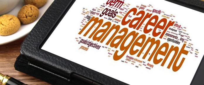 tendances management